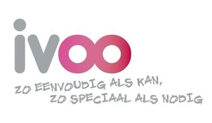 IvOO AD